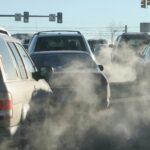 Домыслы о существенном ухудшении экологии