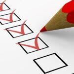 Опросы и голосования