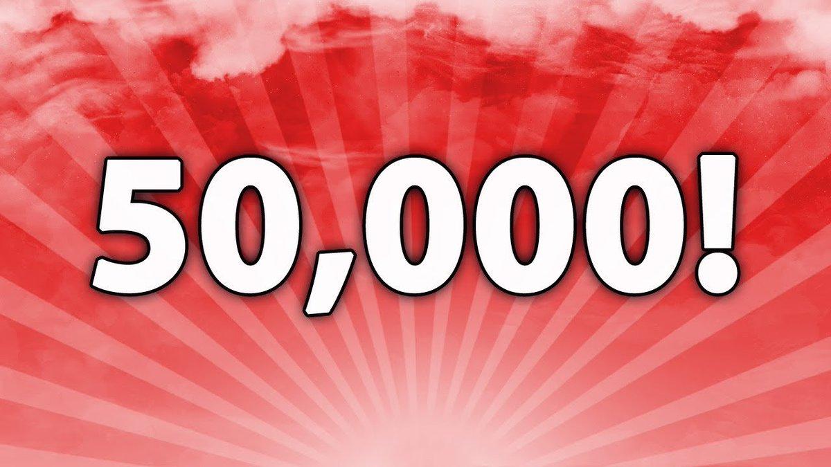Уже 50 000 жителей Подмосковья приняли участие в флешмобе в поддержку дублера МКАД